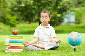meditation-for-children