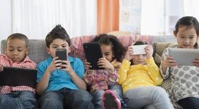 kids-screentime
